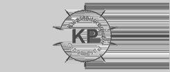 Lid Kwaliteitsregister Paramedici